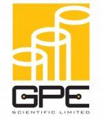 GPE Scientific Ltd.