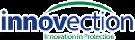 Innovection Ltd