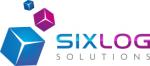 Six Log Solutions