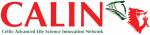 Celtic Advanced Life Science Innovation Network (CALIN)