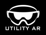 UtilityAR