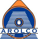 Arolco